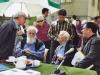 با محمدرضا شفیعی کدکنی، ه.ا.سایه، توفیق سبحانی و ... 31 اردیبهشت 94