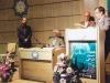 شب احسان اشراقی ـ یکشنبه 10 خرداد 1394