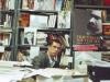 دفتر مجلۀ بخارا ـ اردیبهشت 1385 عکس از حمید رضا فرامرزی