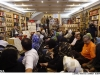 جشن رونمایی کتاب « یادنامه غلامحسین نوشین » انتشرات بدرقه جاویدان