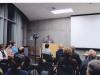 سخنرانی در بخش ایرانشناسی دانشگاه ارواین ـ شهریور89 ـ اکتبر 2010