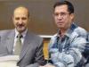 شیکاگو با دکتر حسن لاهوتی ـ شهریور 1389 ـ اکتبر 2010