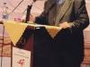 دوشنبه 30 آبان ماه 90 – 21 نوامبر 2011 جشن هشتاد سالگی روزنامه آلیک