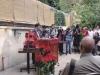 ـ پنچشنبه 30 تیر 1390 ـ سخنرانی به مناسبت رونمایی کتاب « آتش » برگزیده کلیات شمس تبریزی در مؤسسه کارنامه