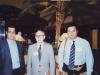 مریلند کنفرانس مطالعات ایرانی ( خرداد 1379 ـ ژوئن 2000) دکتر تورج دریایی ـ احسان یارشاطر و علی دهباشی