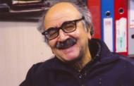 مشهد و کتابفروشی های پنجاه سال پیش / محمدرضا شفیعی کدکنی