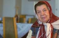 زن در داستان های قرآن / احمد مهدوی دامغانی