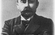 پدر مارکسیسم روسی/ آیزایا برلین/ ترجمه عزت الله فولادوند