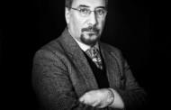 تاریخ تحلیلی ، تفسیری ایران/ فرزانه قوجلو
