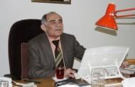 گفتگو با محمدرضا باطنی/ سیروس علی نژاد و سیمین روشن