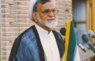 ادای حق صحبت/ محمد جواد حجتی کرمانی