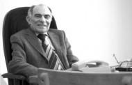 ادراک گفتار/ دکتر محمدرضا باطنی