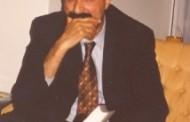 تاریخ نشر کتاب در ایران/ 3 عبدالحسین آذرنگ