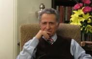 دربارۀ روشنفکری دهۀ 40 / سیروس علی نژاد