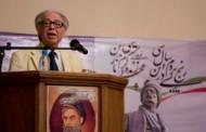 بزرگداشت فردوسی در کانون زرتشتیان / سحر کریمی مهر