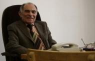اهمیت استنباط در درک زبان/ دکتر محمدرضا باطنی