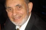 چهل سال دوستی با روان فرهادی/ محمد آصف فکرت