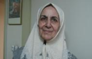 قلم رنجه (2) / بهاء الدین خرمشاهی