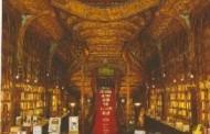 کتاب فروشی « لِلو و ایرمائو / ترجمۀ سحر کریمی مهر