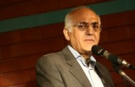 همایون خرم و عرصۀ موسیقی ایرانی/ محمد سریر