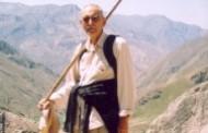 تازه ها و پاره های ایرنشناسی (62) ایرج افشار