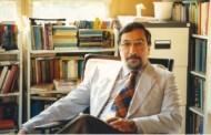نشریه مطالعات ایرانی / یاسمین ثقفی