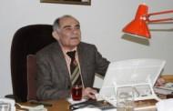 شالوده های عصب شناختی زبان/ دکتر محمدرضا باطنی