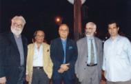 بگذار شایعه بسازند/ مسعود بهنود