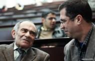 دهباشي، شخصيتي كه به او « نه» نميتوان گفت / دکتر محمدرضا باطنی