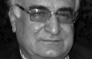 خاطراتی از علی دهباشی / اسماعیل جمشیدی