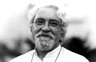 مارکسیسم عامیانه به سان « ایدئولوژی منتشر در فضاء»/ داریوش شایگان