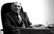 زبان در خدمت باطل/ دکتر محمدرضا باطنی