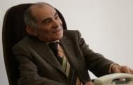 مهارت در خواندن/ محمدرضا باطنی