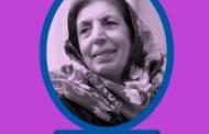 تاریخ ایران باستان و اساطیر و فرهنگ در دیدار و گفتگو با ژاله آموزگار در کتابفروشی آینده