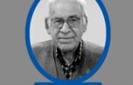 ایرج افشار استاد من بود.