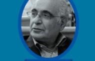دیدار و گفتگو با هوشنگ مرادی کرمانی / مریم محمدی