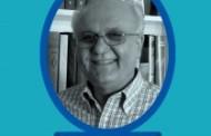 دیدار و گفتگو با ناصرالدین پروین در کتابفروشی آینده / زهرا ناطقیان