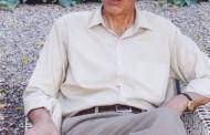 ایران یکی از بهترین فرزندان خود را از دست داد