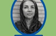 پاپوشهایی به وسعت تنوع اقلیمی ایران/ زهرا ناطقیان