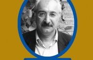 شاهنامه پژوهی در دیدار و گفتگو با محمود امیدسالار