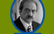 محمد محمدعلی، راوی تنهایی/ پریسا احدیان