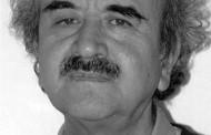 در ترجمه ناپذیری شعر/ محمدرضا شفیعی کدکنی