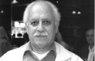 علومِ انسانی در ایران و مسئلهی زبانِ آن/ داریوش آشوری
