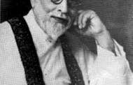 دارالفنون و اولین ترجمه گاتاهای زرتشت/ تورج دریایی