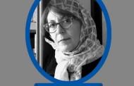 دیدار و گفتگو با مریم مافی/ پریسا احدیان
