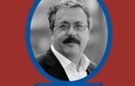 دیدار و گفتوگو با پروفسور دکتر محمود ارول قلیچ/ فرناز تبریزی