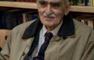 یادو خاطره فراموش ناشدنی  استاد ایرج افشار را در ششمین سالگرد خاموشی اش گرامی می داریم.(مجله بخارا)