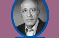 گزارش دیدار و گفتگو با اسمعیل دمیرچی/ معصومه نیک نیا