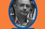 جشن سیامین سالگرد اننتشار «صد سال داستاننویسیِ ایران»با حضور نویسنده در کتابفروشی آینده/پریسا احدیان