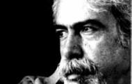 دو شعر از منصور اوجی